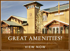 somersett amenities