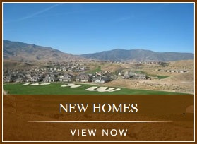 somersett custom home sites