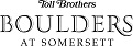 Boulders Logo